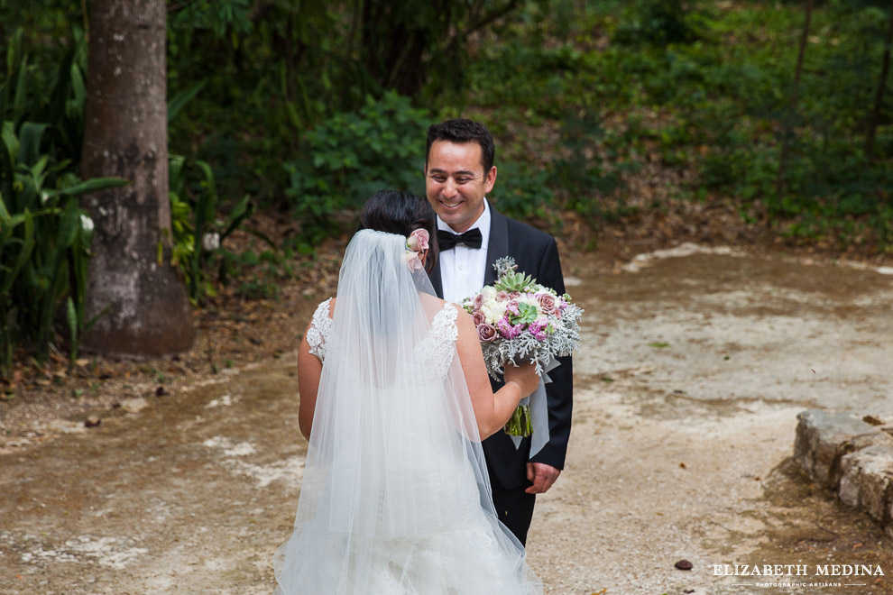 uayamon campeche destination mexico elizabeth medina 022 Travel Wedding, Campeche Hacienda Uayamon, Devra and Joey