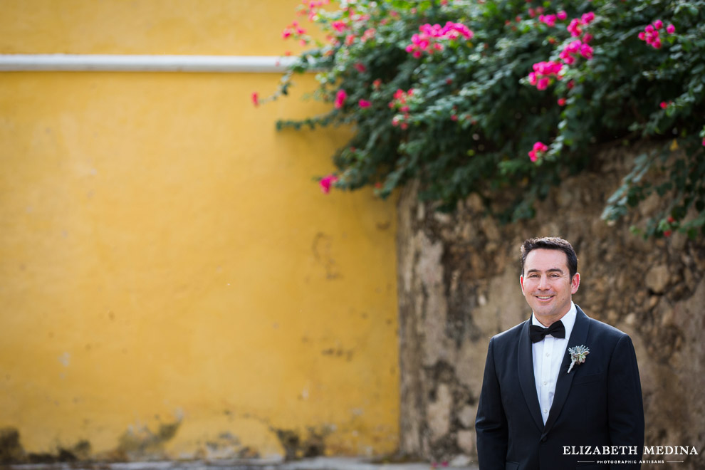 uayamon campeche destination mexico elizabeth medina 037 Travel Wedding, Campeche Hacienda Uayamon, Devra and Joey