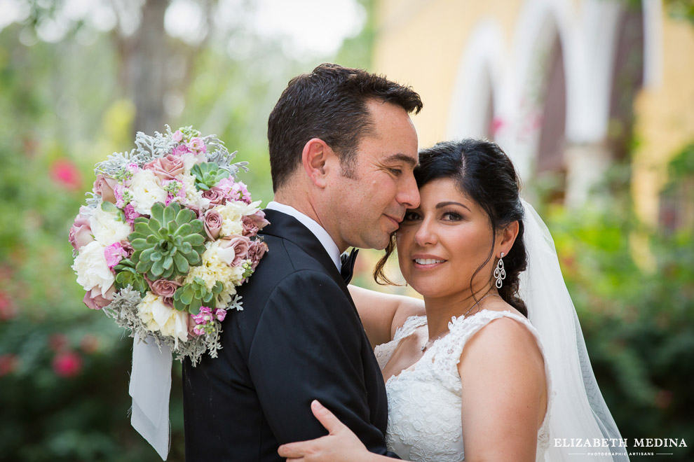 uayamon campeche destination mexico elizabeth medina 039 Travel Wedding, Campeche Hacienda Uayamon, Devra and Joey