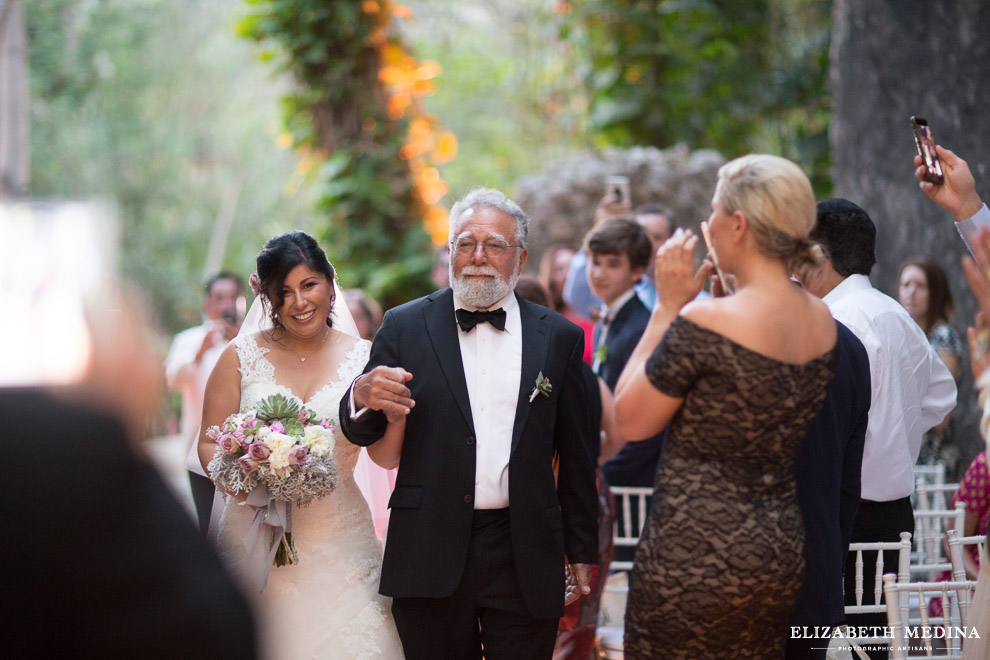uayamon campeche destination mexico elizabeth medina 059 Travel Wedding, Campeche Hacienda Uayamon, Devra and Joey