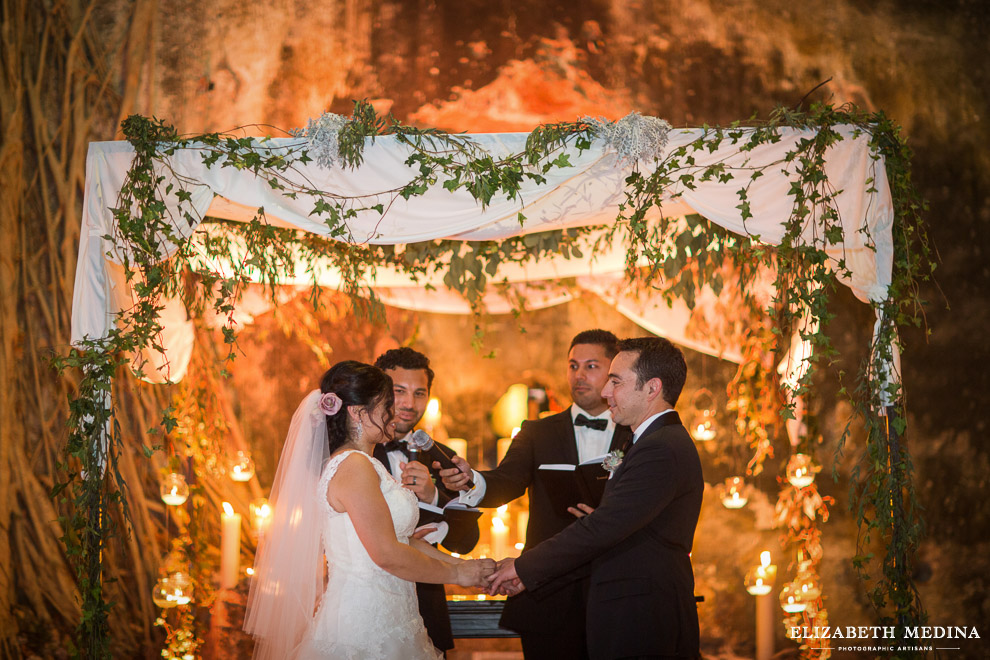 uayamon campeche destination mexico elizabeth medina 061 Travel Wedding, Campeche Hacienda Uayamon, Devra and Joey