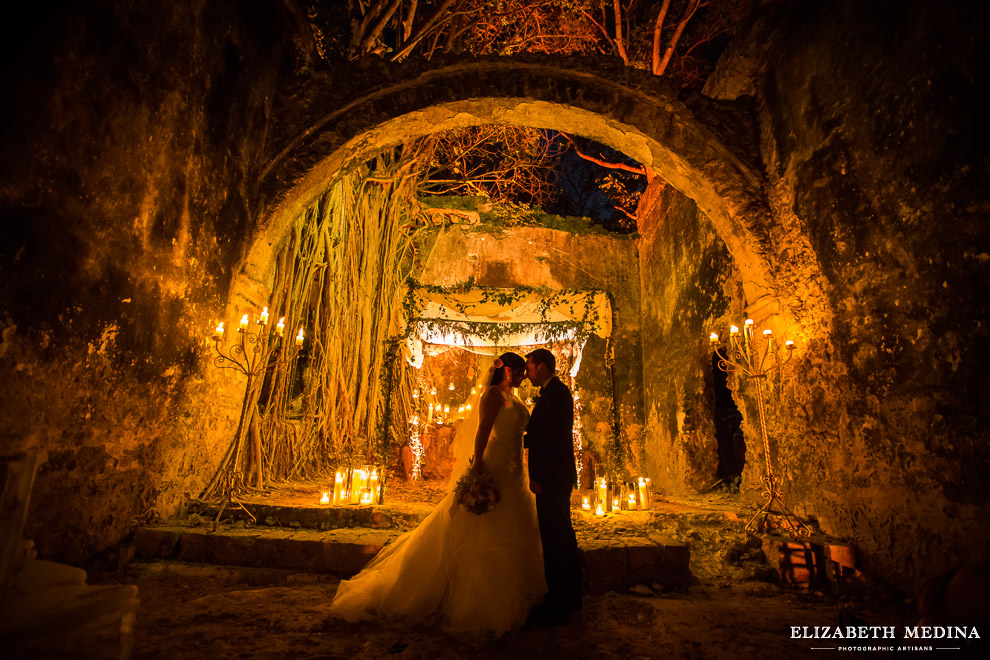 uayamon campeche destination mexico elizabeth medina 068 Travel Wedding, Campeche Hacienda Uayamon, Devra and Joey