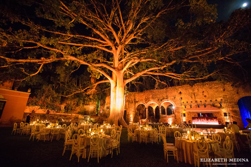 uayamon campeche destination mexico elizabeth medina 073 Travel Wedding, Campeche Hacienda Uayamon, Devra and Joey