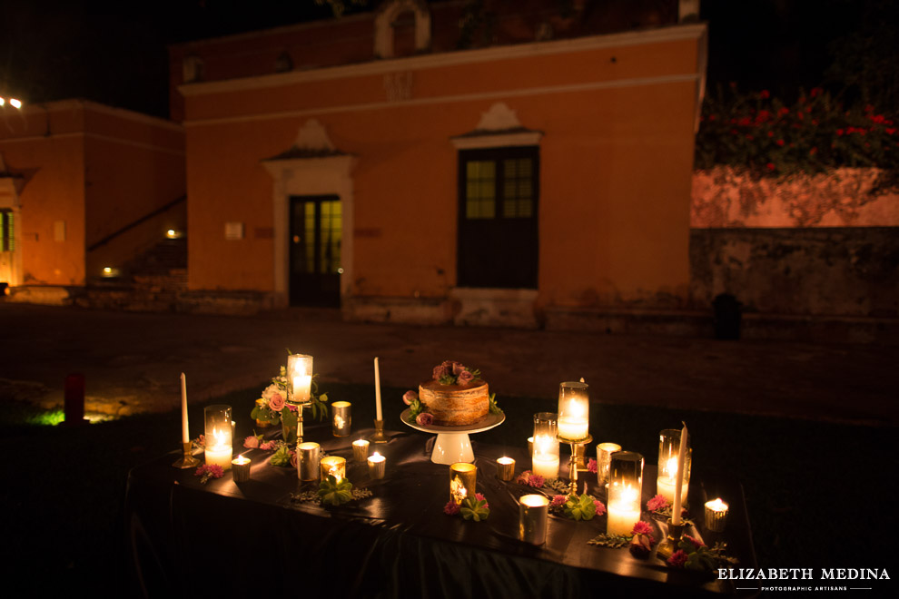 uayamon campeche destination mexico elizabeth medina 074 Travel Wedding, Campeche Hacienda Uayamon, Devra and Joey
