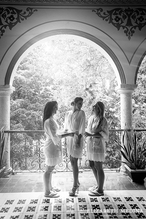 yucatan hacienda_elizabeth medina photography blog 007 Stunning Hacienda Wedding Photography in Beautiful Yucatan Mexico, Valentina y Patricio