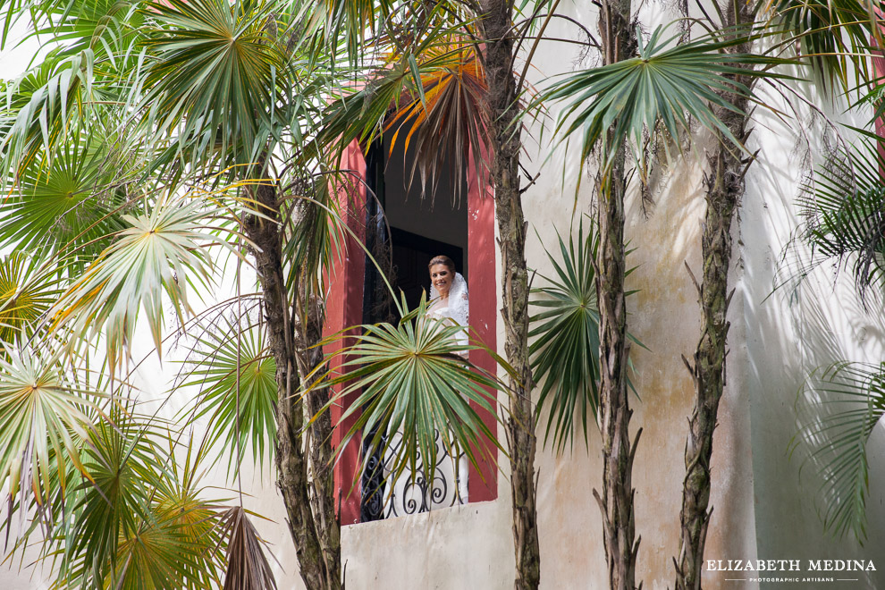 yucatan hacienda_elizabeth medina photography blog 011 Stunning Hacienda Wedding Photography in Beautiful Yucatan Mexico, Valentina y Patricio