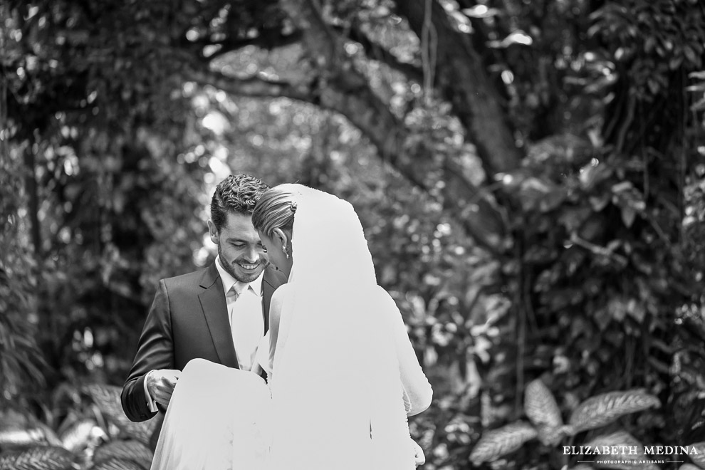 yucatan hacienda_elizabeth medina photography blog 014 Stunning Hacienda Wedding Photography in Beautiful Yucatan Mexico, Valentina y Patricio