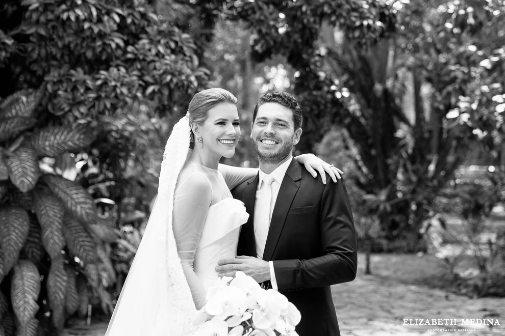yucatan hacienda_elizabeth medina photography blog 015 Stunning Hacienda Wedding Photography in Beautiful Yucatan Mexico, Valentina y Patricio
