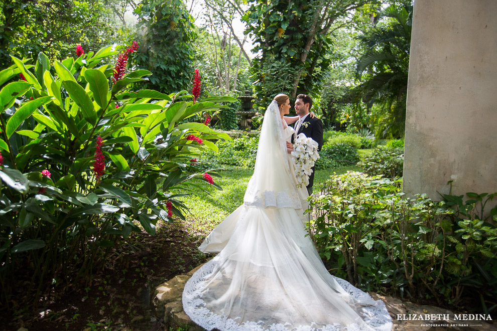 yucatan hacienda_elizabeth medina photography blog 018 Stunning Hacienda Wedding Photography in Beautiful Yucatan Mexico, Valentina y Patricio