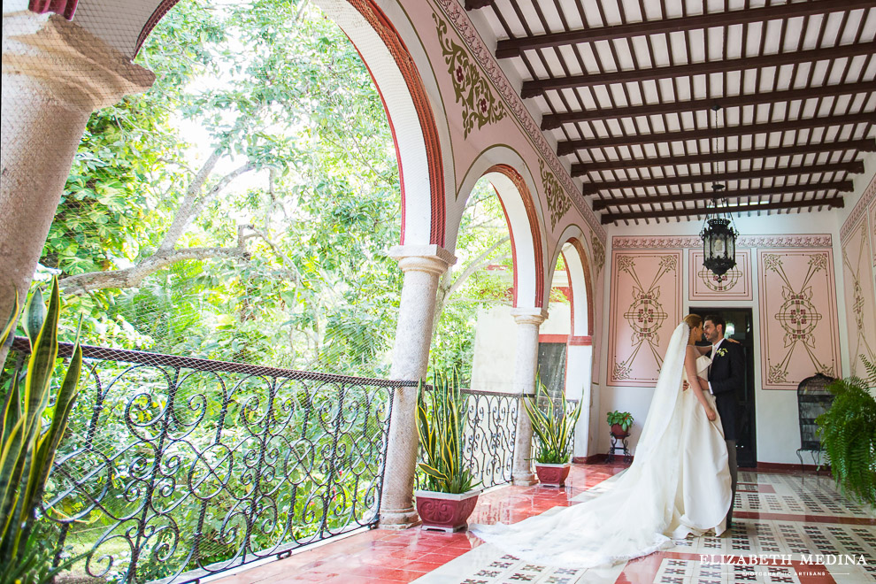 yucatan hacienda_elizabeth medina photography blog 021 Stunning Hacienda Wedding Photography in Beautiful Yucatan Mexico, Valentina y Patricio
