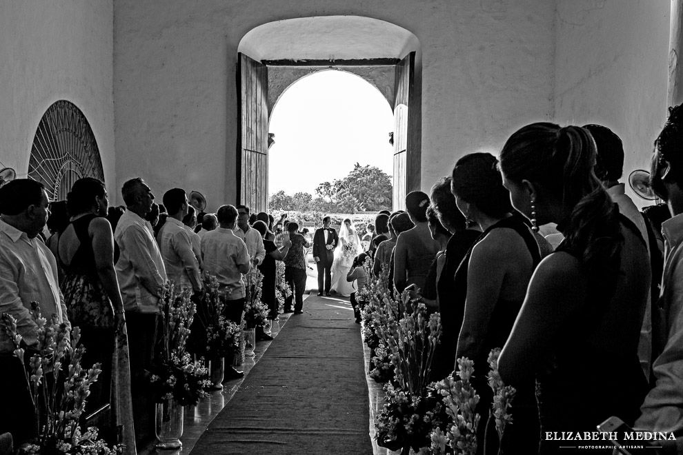 yucatan hacienda_elizabeth medina photography blog 027 Stunning Hacienda Wedding Photography in Beautiful Yucatan Mexico, Valentina y Patricio