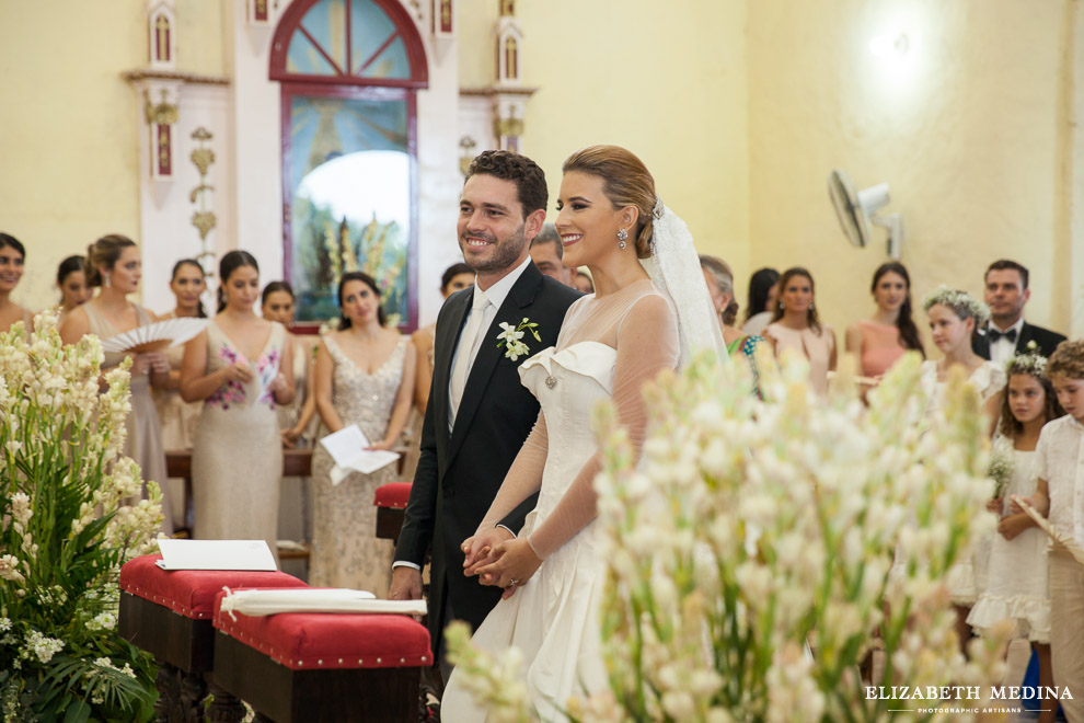 yucatan hacienda_elizabeth medina photography blog 033 Stunning Hacienda Wedding Photography in Beautiful Yucatan Mexico, Valentina y Patricio