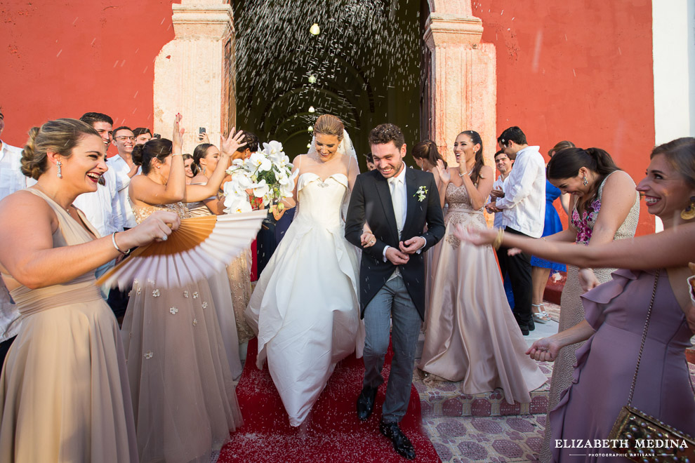 yucatan hacienda_elizabeth medina photography blog 042 Stunning Hacienda Wedding Photography in Beautiful Yucatan Mexico, Valentina y Patricio