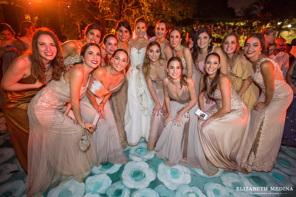 yucatan hacienda_elizabeth medina photography blog 056 Stunning Hacienda Wedding Photography in Beautiful Yucatan Mexico, Valentina y Patricio