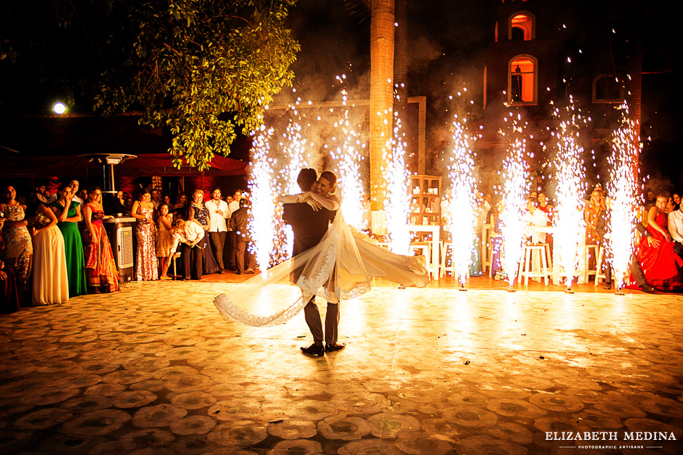 yucatan hacienda_elizabeth medina photography blog 064 Stunning Hacienda Wedding Photography in Beautiful Yucatan Mexico, Valentina y Patricio