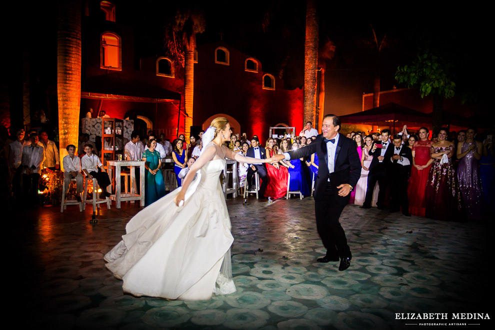 yucatan hacienda_elizabeth medina photography blog 070 Stunning Hacienda Wedding Photography in Beautiful Yucatan Mexico, Valentina y Patricio