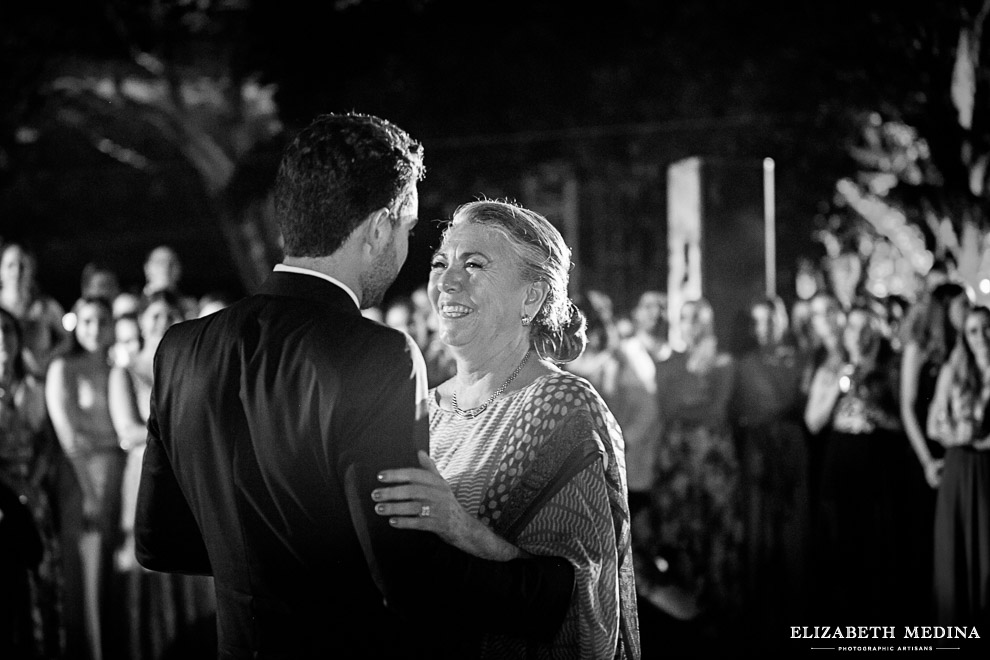 yucatan hacienda_elizabeth medina photography blog 073 Stunning Hacienda Wedding Photography in Beautiful Yucatan Mexico, Valentina y Patricio