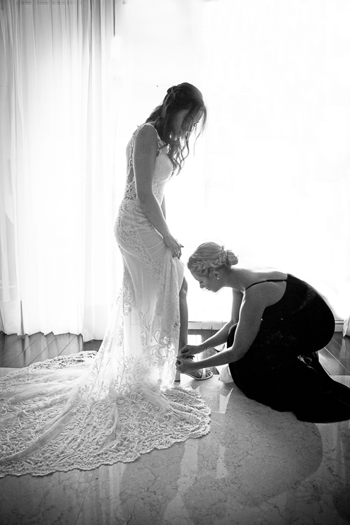 destination wedding gran velas_007_ A Long Overdue Blog Post! Sarah and Vincent, Gran Velas Riviera Maya