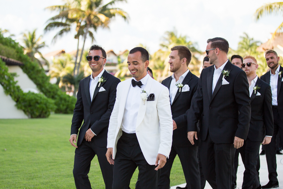 destination wedding gran velas_019_ A Long Overdue Blog Post! Sarah and Vincent, Gran Velas Riviera Maya