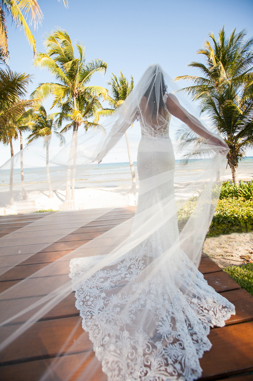 destination wedding gran velas_026_ A Long Overdue Blog Post! Sarah and Vincent, Gran Velas Riviera Maya