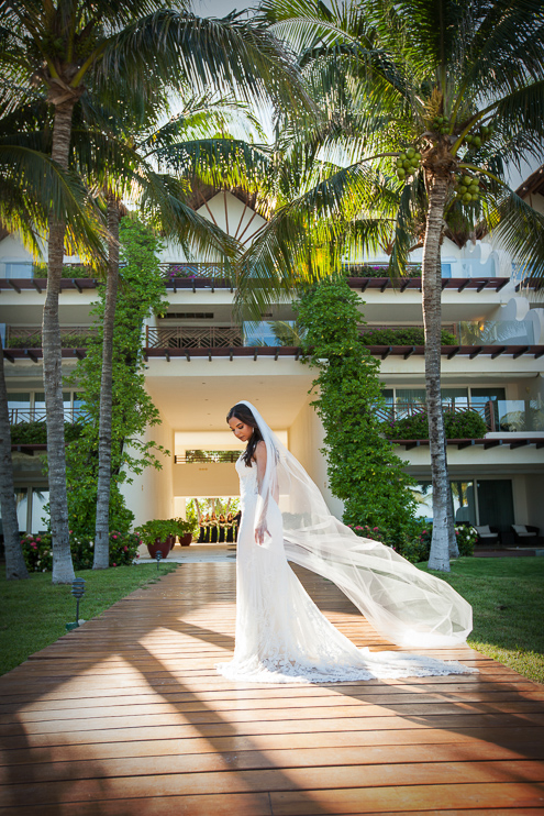 destination wedding gran velas_027_ A Long Overdue Blog Post! Sarah and Vincent, Gran Velas Riviera Maya