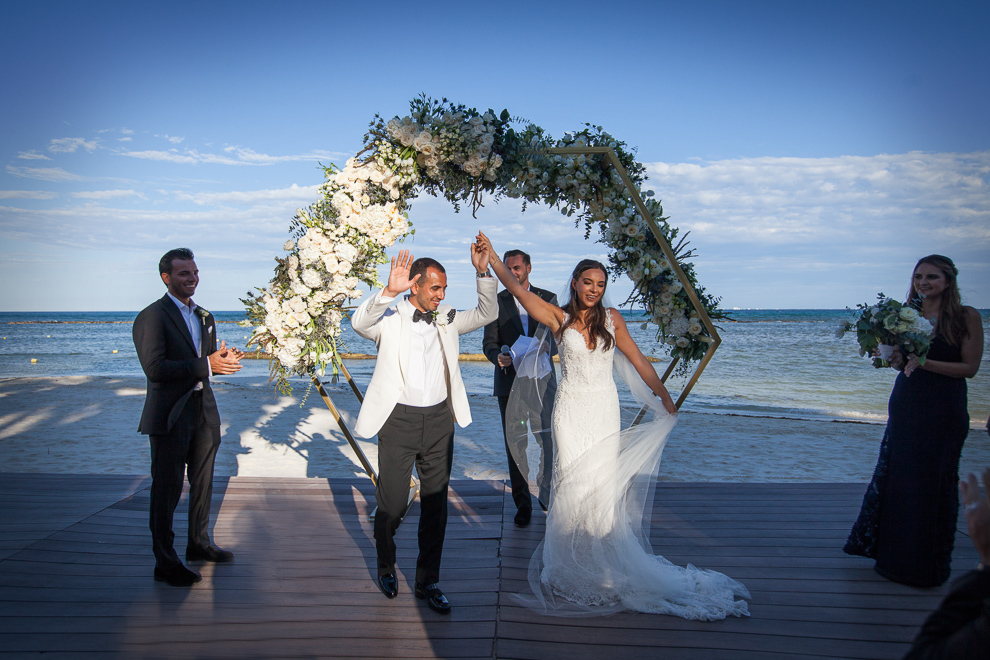 destination wedding gran velas_040_ A Long Overdue Blog Post! Sarah and Vincent, Gran Velas Riviera Maya