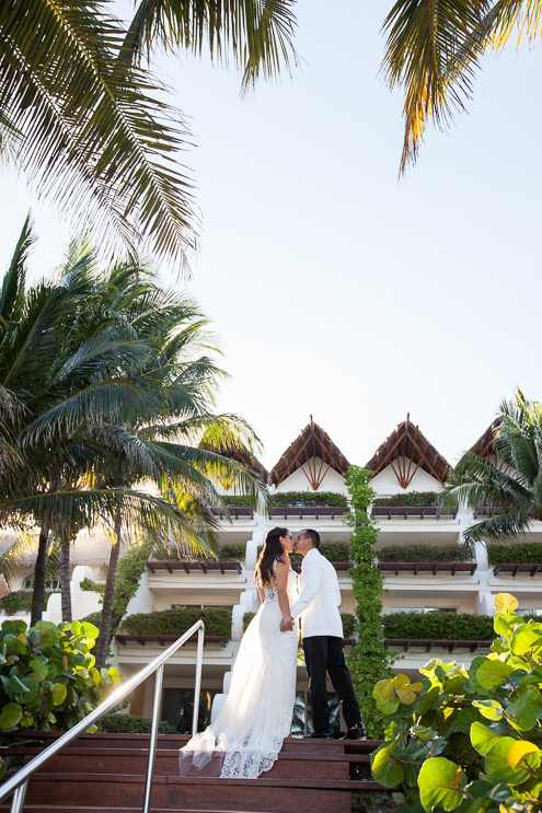 destination wedding gran velas_043_ A Long Overdue Blog Post! Sarah and Vincent, Gran Velas Riviera Maya