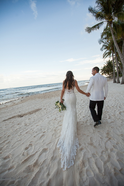 destination wedding gran velas_044_ A Long Overdue Blog Post! Sarah and Vincent, Gran Velas Riviera Maya