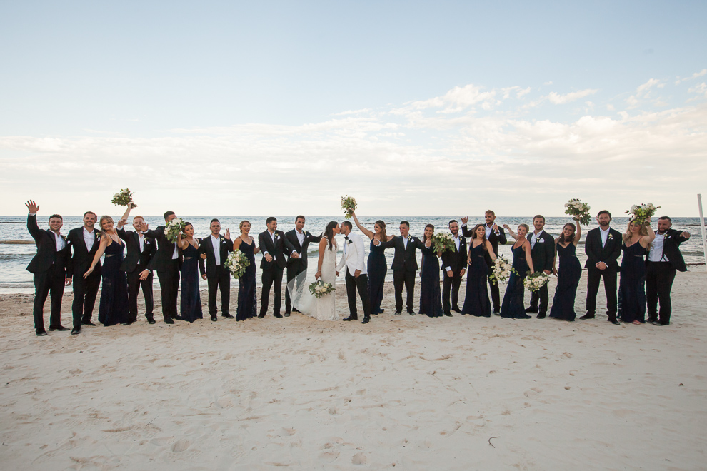 destination wedding gran velas_045_ A Long Overdue Blog Post! Sarah and Vincent, Gran Velas Riviera Maya