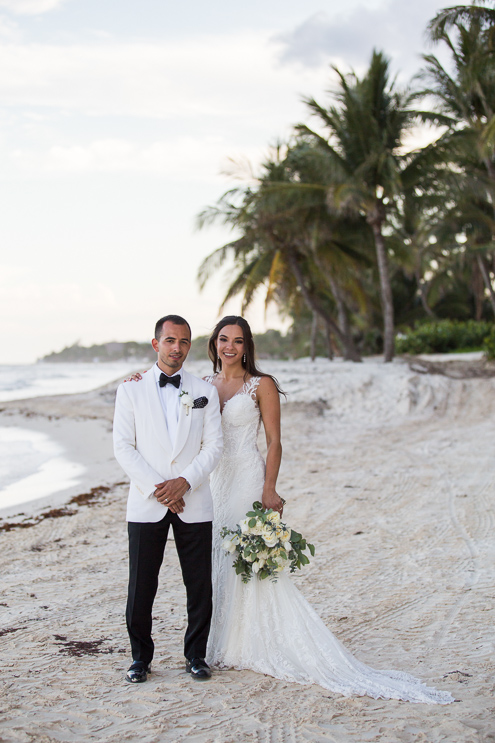 destination wedding gran velas_048_ A Long Overdue Blog Post! Sarah and Vincent, Gran Velas Riviera Maya