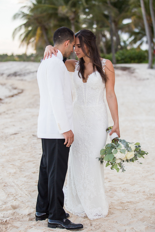 destination wedding gran velas_049_ A Long Overdue Blog Post! Sarah and Vincent, Gran Velas Riviera Maya