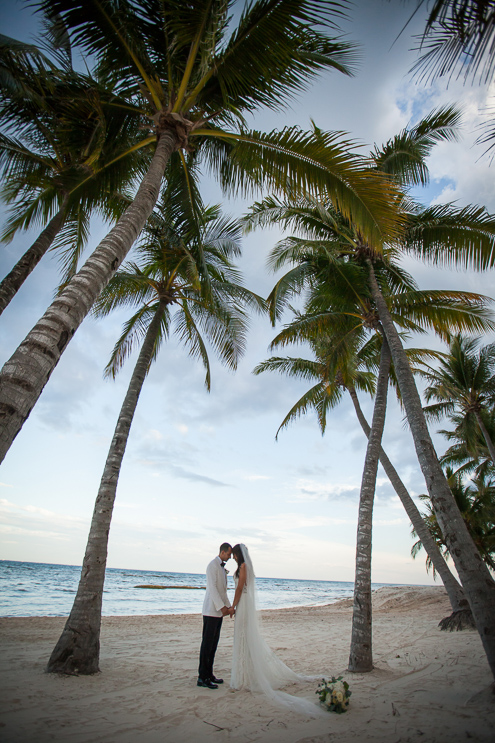 destination wedding gran velas_050_ A Long Overdue Blog Post! Sarah and Vincent, Gran Velas Riviera Maya
