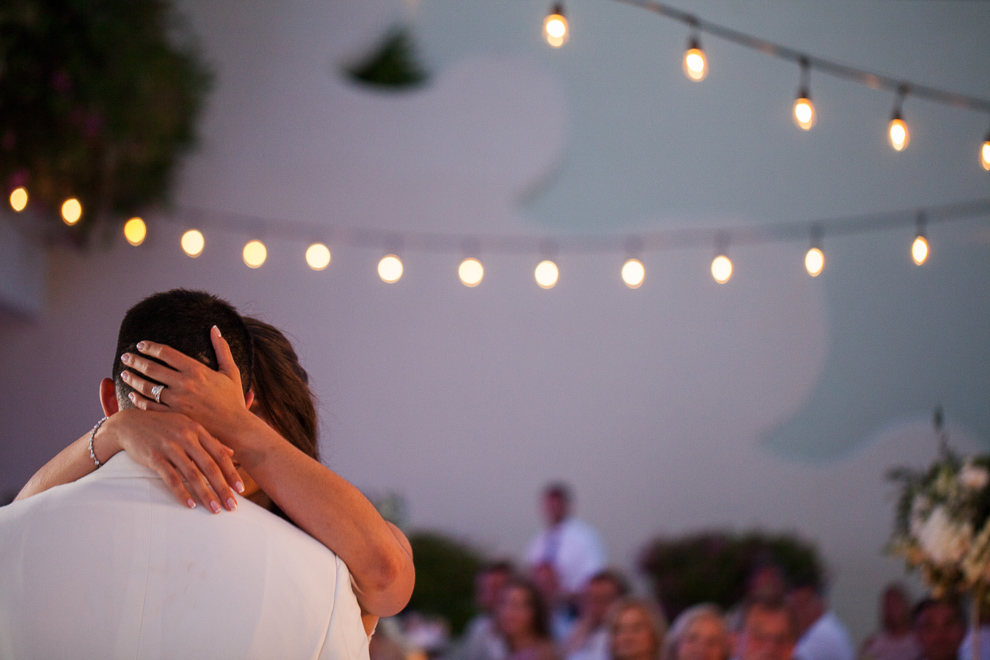 destination wedding gran velas_063_ A Long Overdue Blog Post! Sarah and Vincent, Gran Velas Riviera Maya