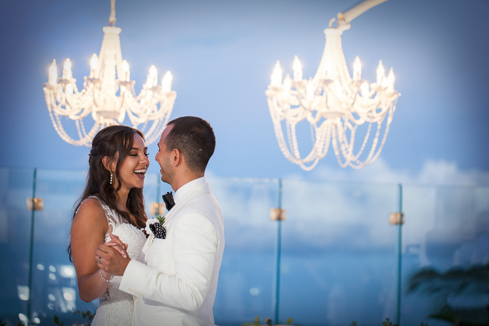 destination wedding gran velas_064_ A Long Overdue Blog Post! Sarah and Vincent, Gran Velas Riviera Maya