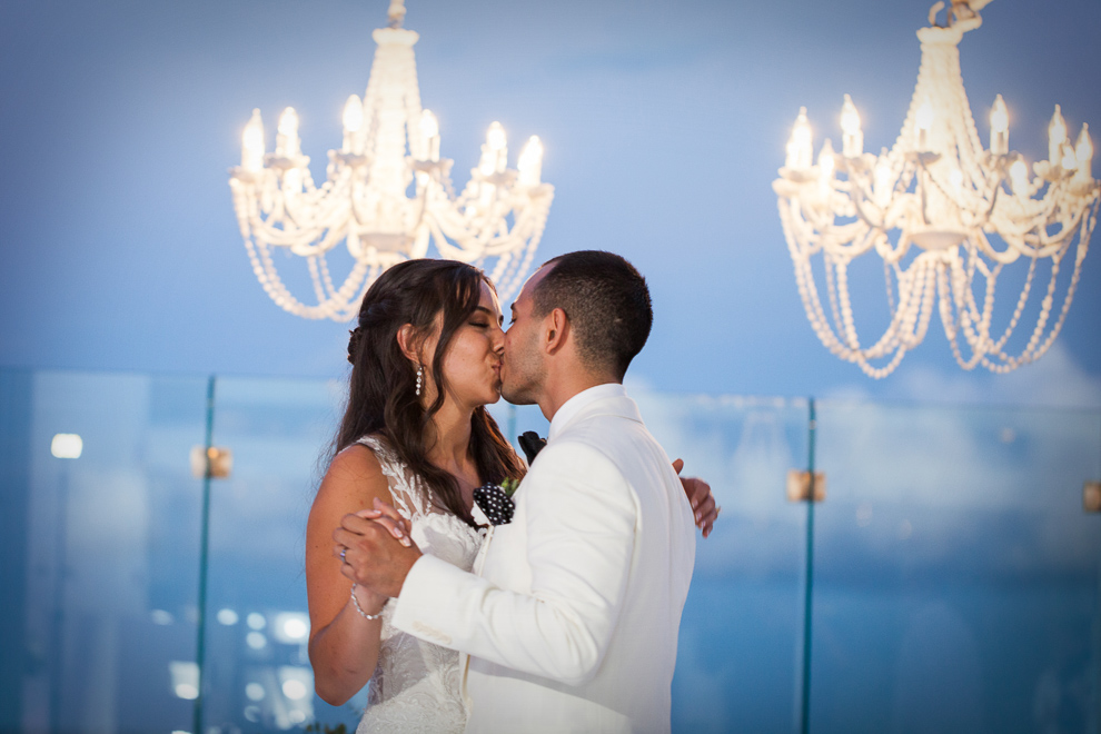 destination wedding gran velas_065_ A Long Overdue Blog Post! Sarah and Vincent, Gran Velas Riviera Maya