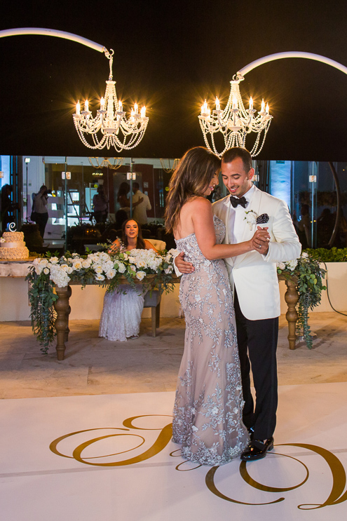 destination wedding gran velas_067_ A Long Overdue Blog Post! Sarah and Vincent, Gran Velas Riviera Maya