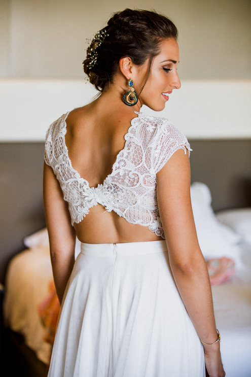 918_162 The Finest Playa Mujeres Wedding,  Jasmine and Alejandro