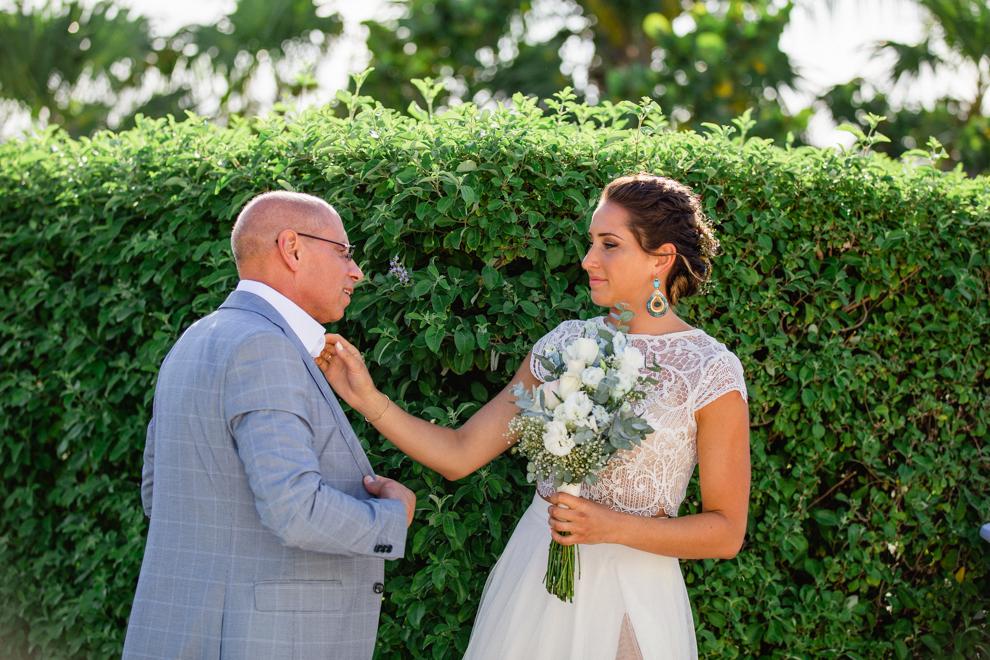 918_195 The Finest Playa Mujeres Wedding,  Jasmine and Alejandro