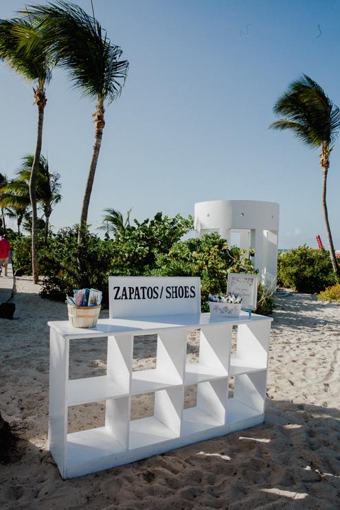 918_198 The Finest Playa Mujeres Wedding,  Jasmine and Alejandro