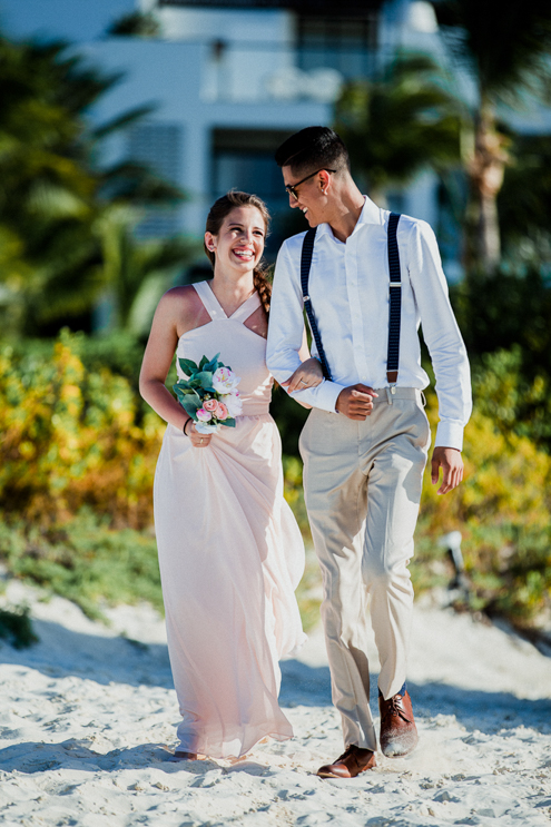 918_220 The Finest Playa Mujeres Wedding,  Jasmine and Alejandro