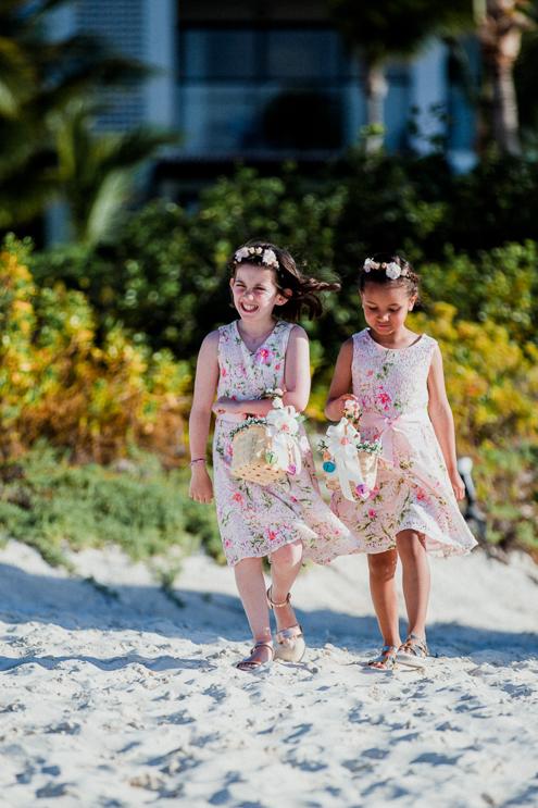 918_228 The Finest Playa Mujeres Wedding,  Jasmine and Alejandro