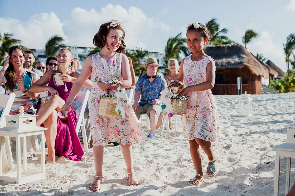 918_237 The Finest Playa Mujeres Wedding,  Jasmine and Alejandro