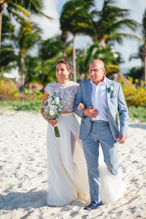 918_246 The Finest Playa Mujeres Wedding,  Jasmine and Alejandro
