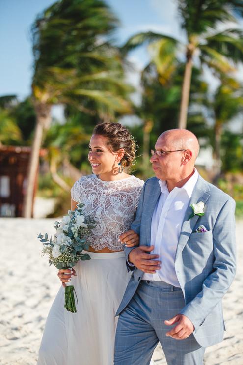 918_248 The Finest Playa Mujeres Wedding,  Jasmine and Alejandro