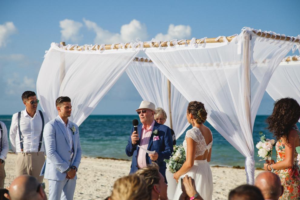 918_262 The Finest Playa Mujeres Wedding,  Jasmine and Alejandro