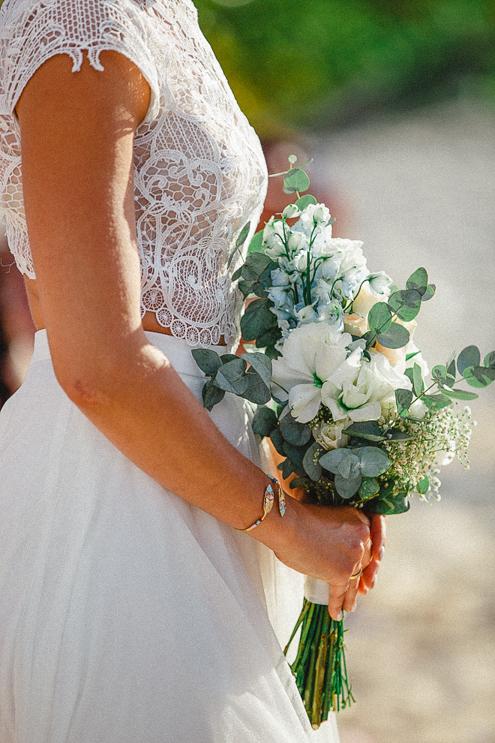 918_270 The Finest Playa Mujeres Wedding,  Jasmine and Alejandro