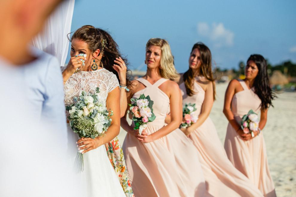 918_286 The Finest Playa Mujeres Wedding,  Jasmine and Alejandro