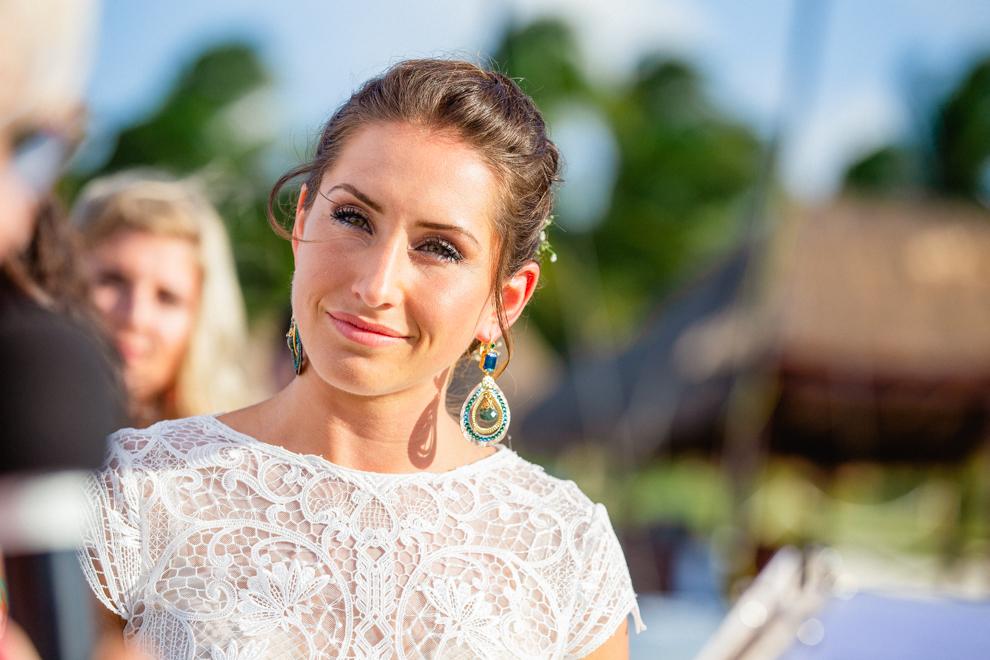 918_287 The Finest Playa Mujeres Wedding,  Jasmine and Alejandro