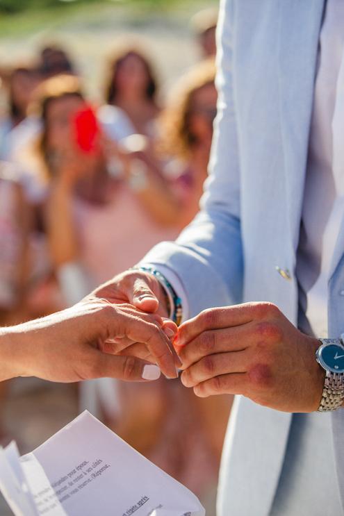 918_302 The Finest Playa Mujeres Wedding,  Jasmine and Alejandro