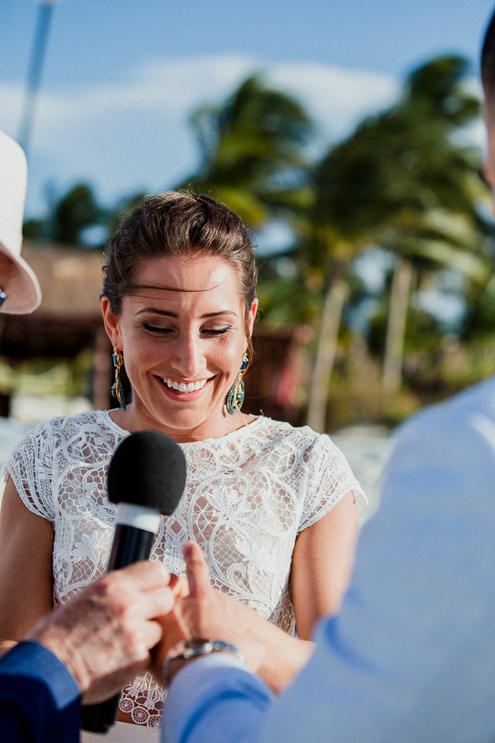 918_312 The Finest Playa Mujeres Wedding,  Jasmine and Alejandro